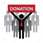 33757042-bénévole-action-caritative-et-don-concept-présentes-par-groupe-de-businessman-with-red-don-signe-sur-la-
